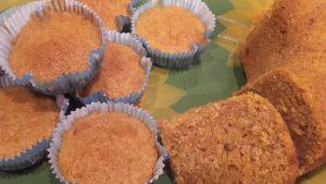 κέικ-κόκκινης-κολοκύθας-χωρίς-γλουτένη-6 mamameli