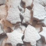 κλασικοί-κουραμπιέδες-χωρίς-γλουτένη-6 mamameli