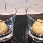 κλασικό-προφιτερόλ-με-κρέμα-πατισερί-3 mamameli