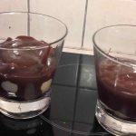 κλασικό-προφιτερόλ-με-κρέμα-πατισερί-5 mamameli