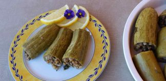 κολοκυθάκια-γεμιστά-με-φαγόπυρο-10 mamameli