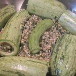 κολοκυθάκια-γεμιστά-με-φαγόπυρο-6 mamameli