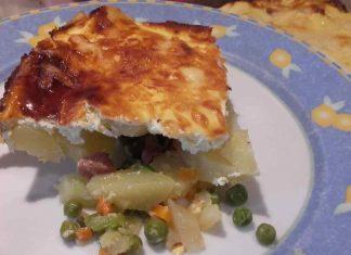λαχανικά-και-λουκάνικο-ογκρατέν-au-gratin-10 mamameli