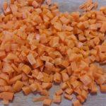 λαχανικά-και-λουκάνικο-ογκρατέν-au-gratin-2 mamameli