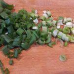 λαχανικά-και-λουκάνικο-ογκρατέν-au-gratin-4 mamameli