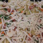 λαχανικά-και-λουκάνικο-ογκρατέν-au-gratin-6 mamameli