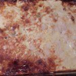 λαχανικά-και-λουκάνικο-ογκρατέν-au-gratin-9 mamameli