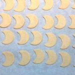 μπισκότα-με-κόκκινη-κολοκύθα-5 mamameli