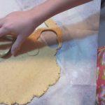 μπισκότα-με-κόκκινη-κολοκύθα-7 mamameli