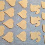 μπισκότα-με-κόκκινη-κολοκύθα-8 mamameli