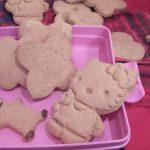 μπισκότα-με-κόκκινη-κολοκύθα-82 mamameli