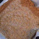 νουγκά-κολοκύθας-3 mamameli