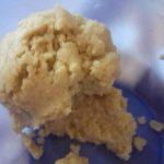 πάστα-φλώρα-νηστίσιμη-1 mamameli