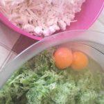 πίτα-με-φρέσκα-πράσινα-κολοκυθάκια-1 mamameli