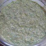 πίτα-με-φρέσκα-πράσινα-κολοκυθάκια-2 mamameli