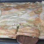 πίτα-με-φρέσκα-πράσινα-κολοκυθάκια-6 mamameli
