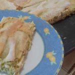 πίτα-με-φρέσκα-πράσινα-κολοκυθάκια-7 mamameli