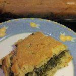 πλαστός-ή-λαχανόπιτα-με-επικάλυψη-καλαμποκάλευρου-12 mamameli