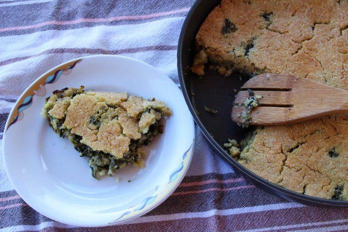 πλαστός-ή-λαχανόπιτα-με-επικάλυψη-καλαμποκάλευρου-13 mamameli