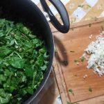 πλαστός-ή-λαχανόπιτα-με-επικάλυψη-καλαμποκάλευρου-2 mamameli