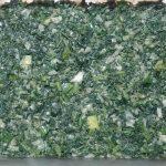 πλαστός-ή-λαχανόπιτα-με-επικάλυψη-καλαμποκάλευρου-5 mamameli