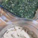 πλαστός-ή-λαχανόπιτα-με-επικάλυψη-καλαμποκάλευρου-6 mamameli