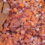 πορτογαλέζικη-παραδοσιακή-συνταγή-Dobrada-Guisada-2 mamameli