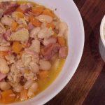 πορτογαλέζικη-παραδοσιακή-συνταγή-Dobrada-Guisada-5 mamameli