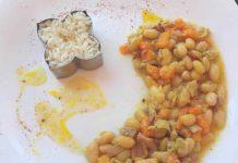 πορτογαλέζικη-παραδοσιακή-συνταγή-Dobrada-Guisada-6 mamameli
