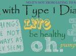πόσο κοστίζει η ζωή ενός διαβητικού mamameli