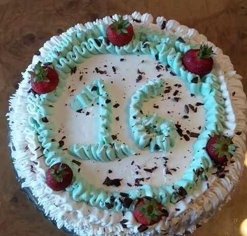 τα-γενέθλια-του-Δημοσθένη-το-2017-5 mamameli