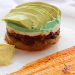 Χορτοφαγικός-μουσακάς-χωρίς-γλουτένη-με-σάλτσα-κόκκινης-πιπεριάς-22 mamameli