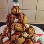 χριστουγεννιάτικο-δέντρο-με-γλυκά-σου-5 mamameli