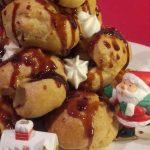 χριστουγεννιάτικο-δέντρο-με-γλυκά-σου-7 mamameli