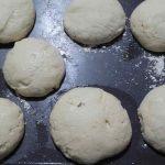 ψωμάκια-τσιαπάτα-χωρίς-γλουτένη-61 mamameli