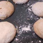 ψωμάκια-τσιαπάτα-χωρίς-γλουτένη-62 mamameli