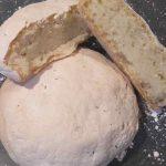 ψωμάκια-τσιαπάτα-χωρίς-γλουτένη-63 mamameli