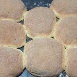 ψωμάκια-τσιαπάτα-χωρίς-γλουτένη-8 mamameli