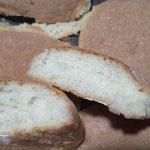 ψωμάκια-τσιαπάτα-χωρίς-γλουτένη-9 mamameli