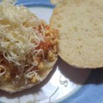 ψωμάκια-τσιαπάτα-χωρίς-γλουτένη-92 mamameli