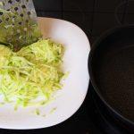 Σαλάτα ζυμαρικών με αρωματικές φακές 3, mamameli