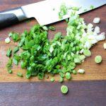 Σαλάτα ζυμαρικών με αρωματικές φακές 4, mamameli
