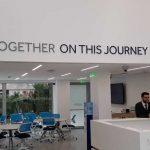Το πρώτο Diabetes Shop και ο διαβήτης στην Ελλάδα σήμερα 6, mamameli