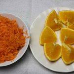 κέικ καρότου και πορτοκαλιού 1, mamameli