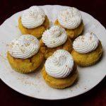 κέικ καρότου και πορτοκαλιού 10, mamameli