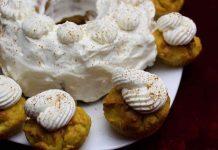 κέικ καρότου και πορτοκαλιού 13, mamameli