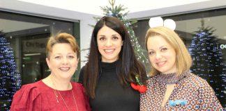 Χριστουγεννιάτικη γιορτή Medtronic Diabetes Shop 2019, 42, Mamameli