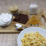 Νηστίσιμα μπισκότα με ρεβύθια και ταχίνι 1, mamameli